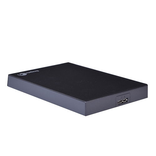 Seagate Expansion Portable Tb Superspeed Usb