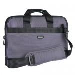"Cocoon Hell's Kitchen MacBook Case w/Grid-It Organization - Fits 13"" MacBook/Pro/Air or Apple iPad (Gun Gray)"