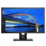"21.5"" Dell E2216HV VGA 1080p Widescreen LED LCD Monitor (Black)"