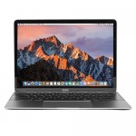 "Apple MacBook Retina Core M-5Y51 Dual-Core 1.2GHz 8GB 512GB SSD 12"" IPS Notebook OS X (Silver) (Early 2015)"