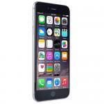 Apple iPhone 6 16GB - Black/Space Gray - Sprint - B