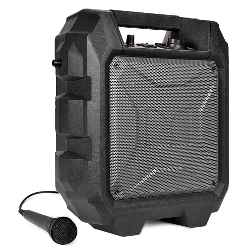 how to connect monster bluetooth speaker to laptop