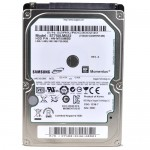 "Samsung SpinPoint ST750LM022 750GB SATA/300 5400RPM 8MB 2.5"" Hard Drive"