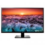 "27"" HP 27WM HDMI/DVI/VGA 1080p Widescreen Ultra-Slim LED IPS LCD Monitor (Black)"