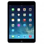 Apple iPad Air with Wi-Fi 16GB - Space Gray - B