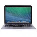 "Apple MacBook Pro Retina Core i7-4870HQ Quad-Core 2.5GHz 16GB 256GB SSD 15.4"" LED Notebook OS X w/Webcam (Mid 2014) - B"