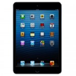 Apple iPad Air with Wi-Fi 16GB - Space Gray - B