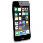 Apple iPod touch 16GB - Space Gray (6th generation)