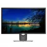 "27"" Dell SE2717HX HDMI/VGA 1080p Widescreen Ultra-Slim Narrow Bezel LED IPS LCD Monitor w/AMD FreeSync"