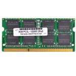 Samsung 8GB DDR3 RAM 1600MHz PC3L-12800 204-Pin Laptop SODIMM