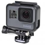 GoPro HERO5 Black Ultra HD 4K Waterproof Action Camera w/12MP Photo Capture