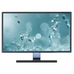 "23.6"" Samsung S24E390HL HDMI/VGA 1080p Widescreen Ultra-Slim LED PLS LCD Monitor (Black) - B"