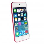 Apple iPod touch 32GB - Pink (5th generation)