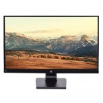 "23.8"" HP 24w HDMI/VGA 1080p Widescreen LED IPS LCD Monitor (Black)"