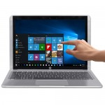 "HP Pavilion x2 12-b020nr Touchscreen Core M3-6Y30 Dual-Core 900MHz 4GB 128GB SSD 12"" Detachable Screen Notebook W10H - B"