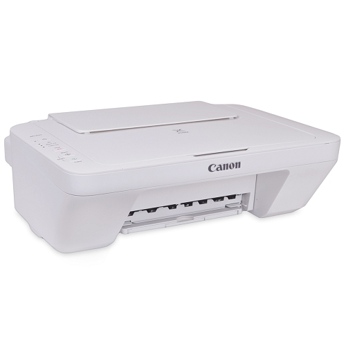 Canon Pixma MG2522 All-in-one Color Printer Without INK /& USB cable