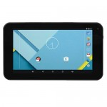 """Craig CMP798 Quad-Core 1.2GHz 8GB 7"""" Capacitive Touchscreen Tablet Android 5.1 w/Camera (Black)"""