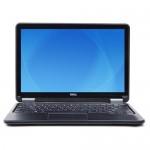 """Dell Latitude E7240 Core i7-4600U Dual-Core 2.1GHz 8GB 128GB SSD 12.5"""" FHD Ultrabook No OS w/Cam & BT"""