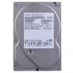 Hitachi Deskstar P7K500 250GB SATA/300 7200RPM 8MB Hard Drive