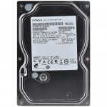 Hitachi Deskstar 7K1000.C 500GB SATA/300 7200RPM 16MB Hard Drive