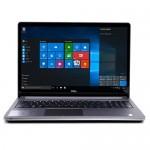 "Dell Inspiron 15 Core i5-5200U Dual-Core 2.2GHz 8GB 1TB DVD±RW 15.6"" LED Laptop W10H w/Webcam & BT (Silver)"