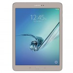 "Samsung Galaxy Tab S2 OctaCore (8-Core) 1.9GHz+1.4GHz 3GB 32GB 8.0"" 2048x1536 Capacitive Tablet Android 6.0 w/Cams"