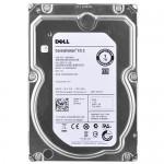 Dell Seagate Constellation ES.3 1 Terabyte (1TB) SATA/600 7200RPM 128MB Enterprise Hard Drive