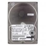 Hitachi Deskstar T7K250 250GB SATA/300 7200RPM 8MB Hard Drive