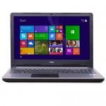 "Dell Inspiron 15 5558 Core i5-5200U Dual-Core 2.2GHz 8GB 1TB DVD±RW 15.6"" LED Laptop W8.1 w/Cam"