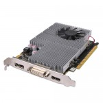 ZOTAC GeForce GT 545 1.5GB DDR3 PCI Express (PCIe) DVI Video Card w/HDMI
