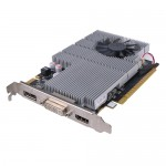 ZOTAC GeForce GT 640 3GB DDR3 PCI Express (PCIe) DVI Video Card w/HDMI