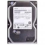 Hitachi Deskstar 7K1000.D 500GB SATA/600 7200RPM 32MB Hard Drive