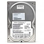 Hitachi Deskstar 7K160 HDS721616PLA380 160GB SATA/300 7200RPM 8MB Hard Drive