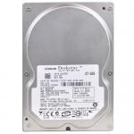 Hitachi Deskstar 7K160 80GB SATA/300 7200RPM 8MB Hard Drive