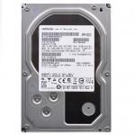 Hitachi Deskstar 7K3000 2 Terabyte (2TB) SATA/600 7200RPM 64MB Hard Drive