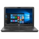 "Dell Inspiron 15 Core i7-7500U Dual-Core 2.7GHz 12GB 1TB DVD±RW 15.6"" LED Laptop W10H w/Cam & BT (Gray)"