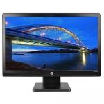 "20"" HP W2072a DVI/VGA 1600x900 Widescreen LED LCD Monitor w/Speakers (Black) - B"